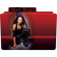64x64px size png icon of Dark Angel