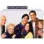 64x64px size png icon of Everybody Loves Raymond 1
