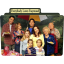 64x64px size png icon of Everybody Loves Raymond 2