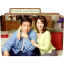64x64px size png icon of Everybody Loves Raymond 3