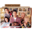 64x64px size png icon of Everybody Loves Raymond