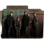 64x64px size png icon of Falling Skies 1