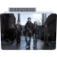 64x64px size png icon of Falling Skies 2