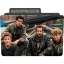 64x64px size png icon of Falling Skies 3