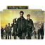 64x64px size png icon of Falling Skies 5