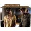 64x64px size png icon of Falling Skies