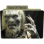 64x64px size png icon of Game of Thrones 2