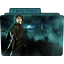 64x64px size png icon of Harry Potter 2