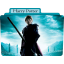 64x64px size png icon of Harry Potter 5
