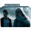 64x64px size png icon of Harry Potter 6