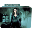 64x64px size png icon of Lost Girl