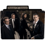 64x64px size png icon of Person of Interest 1