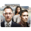 64x64px size png icon of Person of Interest