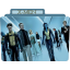 64x64px size png icon of X Men 6