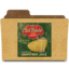 64x64px size png icon of del monte grapefruit jus