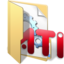 64x64px size png icon of ati