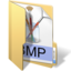 64x64px size png icon of bmp files
