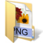 64x64px size png icon of png