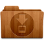64x64px size png icon of Matte Downloads