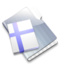 64x64px size png icon of Graphite ID Packs