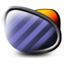 64x64px size png icon of Work 1