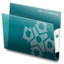 64x64px size png icon of Sharepoint