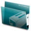 64x64px size png icon of Toaster