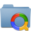 64x64px size png icon of flipmac