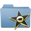 64x64px size png icon of ilife