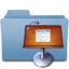 64x64px size png icon of iworks