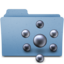 64x64px size png icon of logicnode
