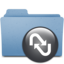 64x64px size png icon of nokiamultimedia