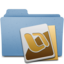 64x64px size png icon of office