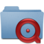 64x64px size png icon of perian