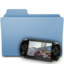 64x64px size png icon of psp