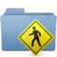 64x64px size png icon of public
