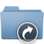 64x64px size png icon of shortcuts