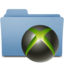 64x64px size png icon of xbox360 2