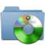 64x64px size png icon of xbox360