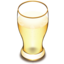 64x64px size png icon of Beer