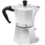 64x64px size png icon of Moka express