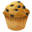 64x64px size png icon of Muffin