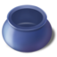 64x64px size png icon of Sugar bowl empty