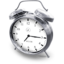 64x64px size png icon of Time to get up