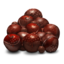 64x64px size png icon of Choco Balls