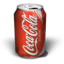 64x64px size png icon of Coca Cola Woops