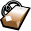 64x64px size png icon of Teabag