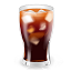 64x64px size png icon of Cocktail Cuba Libre