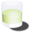 64x64px size png icon of Drink me