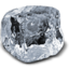 64x64px size png icon of Ice